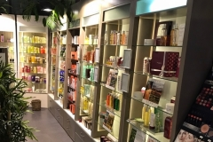 PARASENS - THE URBAN SPA & COSMETIC CENTER