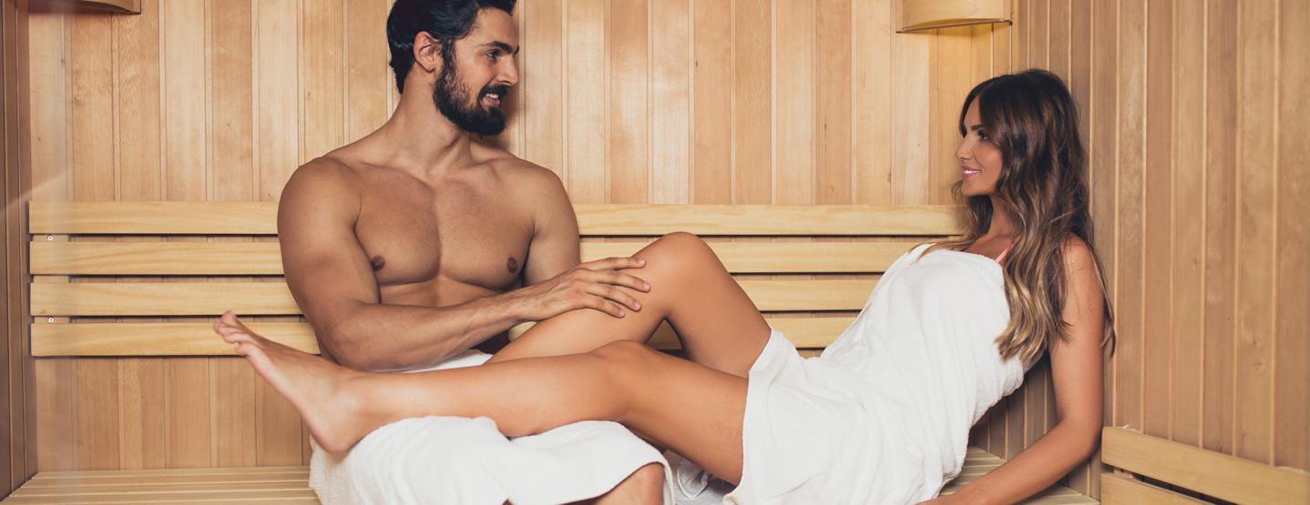sauna-jponais